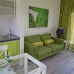 beachboysresort-grancanariagaystay-livingroom (6)