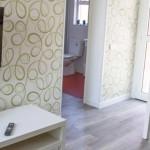 beachboysresort-grancanariagaystay-livingroom (7)