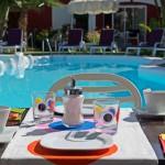 beachboysresort-grancanariagaystay-pool (1)