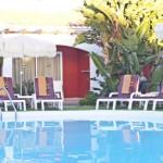 beachboysresort-grancanariagaystay-pool (2)