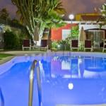 beachboysresort-grancanariagaystay-pool (3)