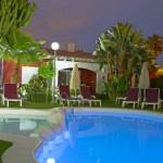 beachboysresort-grancanariagaystay-pool (5)