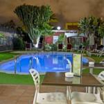 beachboysresort-grancanariagaystay-pool (7)