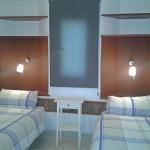 GayTenesoya-GranCanariaGayStay-bedroom(1)