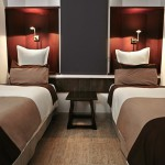 GayTenesoya-GranCanariaGayStay-bedroom(2)
