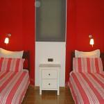 GayTenesoya-GranCanariaGayStay-bedroom(5)