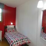 GayTenesoya-GranCanariaGayStay-bedroom(6)
