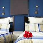 GayTenesoya-GranCanariaGayStay-bedroom(7)