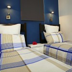 GayTenesoya-GranCanariaGayStay-bedroom(8)
