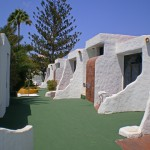 GayTenesoya-GranCanariaGayStay-gardens(8)