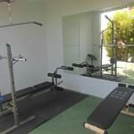 GayTenesoya-GranCanariaGayStay-gym(1)