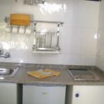 GayTenesoya-GranCanariaGayStay-kitchen2