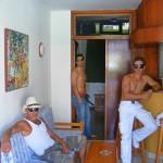 GayTenesoya-GranCanariaGayStay-people(2)