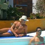 GayTenesoya-GranCanariaGayStay-people(3)
