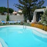 GayTenesoya-GranCanariaGayStay-pool(10)