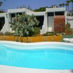 GayTenesoya-GranCanariaGayStay-pool(13)