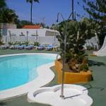 GayTenesoya-GranCanariaGayStay-pool(15)