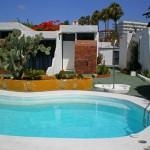 GayTenesoya-GranCanariaGayStay-pool(3)
