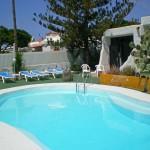 GayTenesoya-GranCanariaGayStay-pool(8)