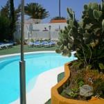 GayTenesoya-GranCanariaGayStay-pool(9)