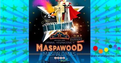 Carnaval Internacional de Maspalomas 16-GranCanariaGayStay