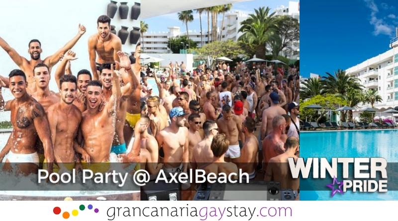 09.11 AxelPoolParty-GranCanariaGayStay ...