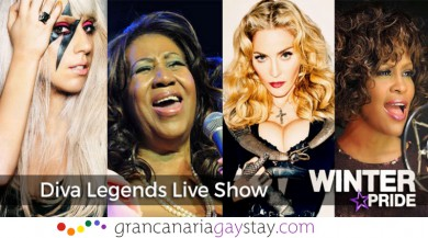 09.11 Diva legends-GranCanariaGayStay