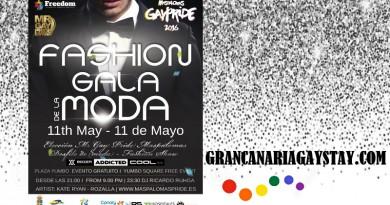 11 May Maspalomas Gay Pride 2016-GranCanariaGayStay-3