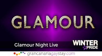 12.11 Glamour-GranCanariaGayStay