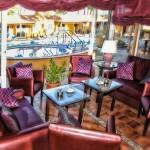 Lounge-GranCanariaGayStay.com
