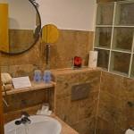 PasoChicoBungalows-GranCanariaGayStay-bathroom1