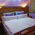 PasoChicoBungalows-GranCanariaGayStay-bedroom2