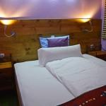 PasoChicoBungalows-GranCanariaGayStay-bedroom3