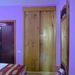 PasoChicoBungalows-GranCanariaGayStay-bedroom4