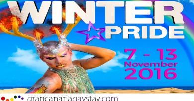 WinterPride16-GranCanariaGayStay