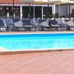 Aqua Beach-GranCanariaGayStay (14)