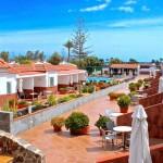 Aqua Beach-GranCanariaGayStay (3)