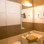 BeCoolResort-grancanariagaystay-bathroom