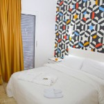 BeCoolResort-grancanariagaystay-bedroom1