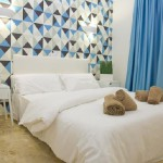BeCoolResort-grancanariagaystay-bedroom5
