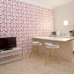 BeCoolResort-grancanariagaystay-livingroom (1)