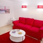 BeCoolResort-grancanariagaystay-livingroom