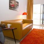 BeCoolResort-grancanariagaystay-livingroom (2)