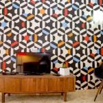 BeCoolResort-grancanariagaystay-livingroom (4)