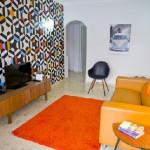 BeCoolResort-grancanariagaystay-livingroom (5)
