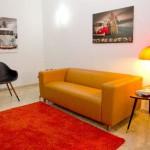 BeCoolResort-grancanariagaystay-livingroom (7)