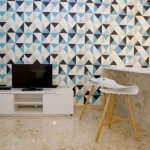 BeCoolResort-grancanariagaystay-livingroom (8)