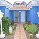 BeCoolResort-grancanariagaystay-outside2