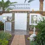 BeCoolResort-grancanariagaystay-outside3