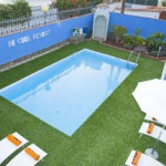 BeCoolResort-grancanariagaystay-pool (3)